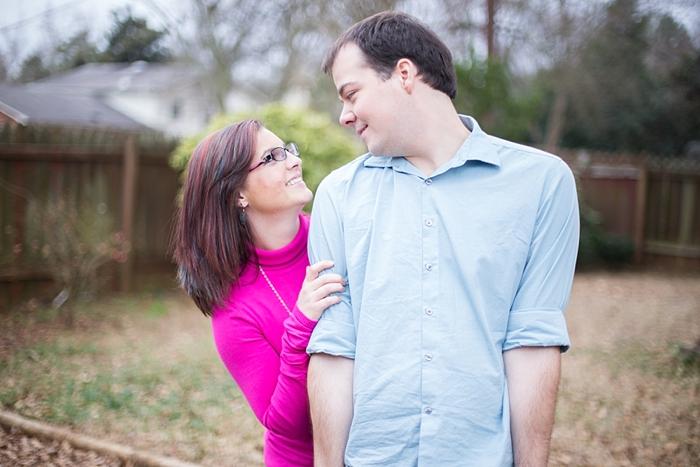 charlotte-nc-couple-photographer_0233