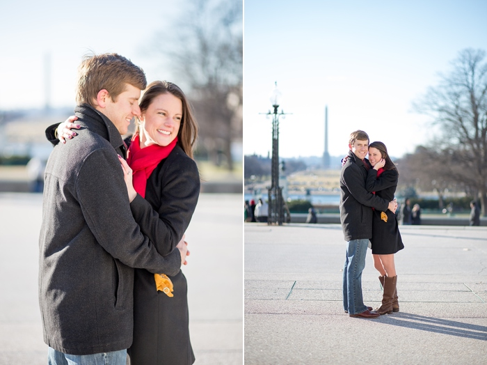 dc-engagement-botanical-gardens_0340