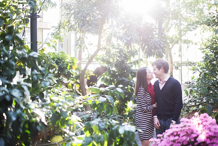 dc-engagement-botanical-gardens_0344