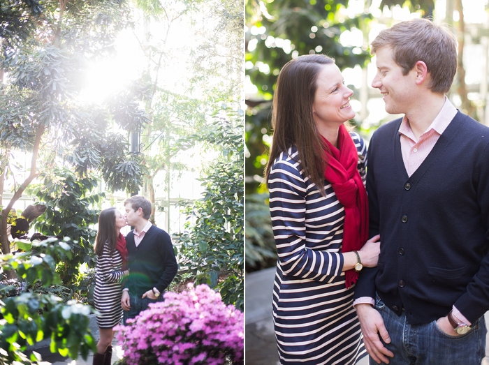 dc-engagement-botanical-gardens_0345