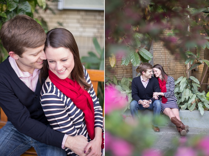 dc-engagement-botanical-gardens_0351