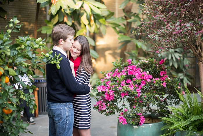 dc-engagement-botanical-gardens_0355