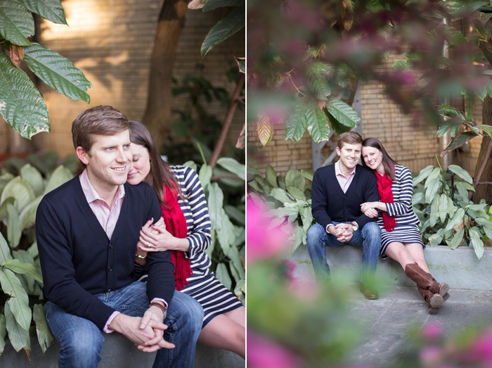 dc-engagement-botanical-gardens_0358