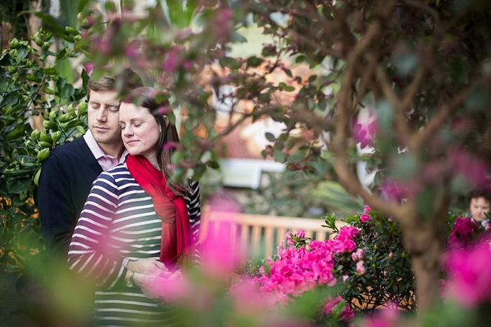 dc-engagement-botanical-gardens_0361