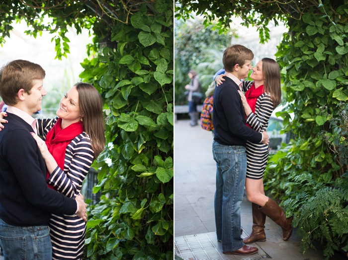 dc-engagement-botanical-gardens_0364
