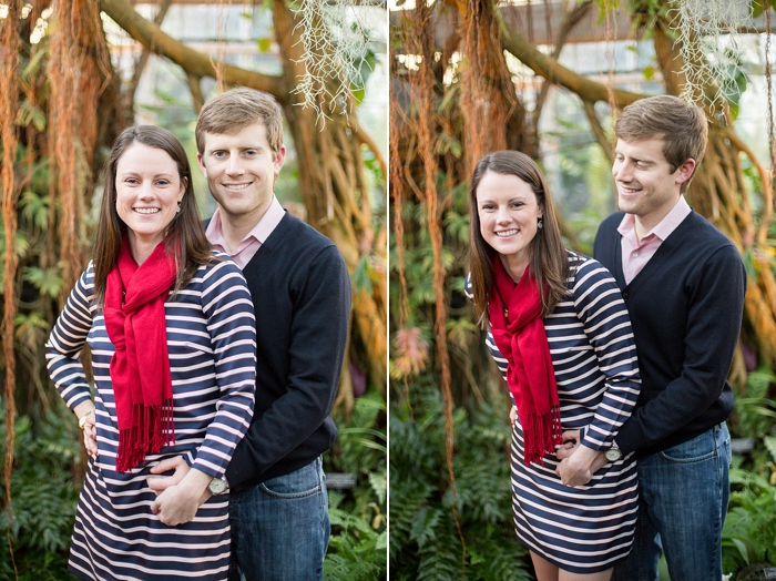 dc-engagement-botanical-gardens_0366