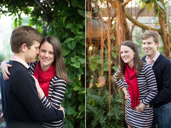 dc-engagement-botanical-gardens_0370