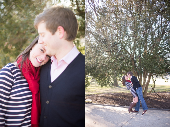 dc-engagement-botanical-gardens_0376