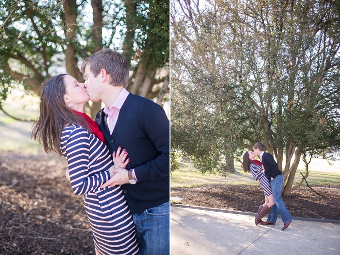 dc-engagement-botanical-gardens_0379