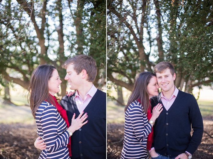 dc-engagement-botanical-gardens_0380
