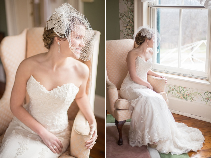 glam-feminine-blacksburg-va-wedding-photography_0145