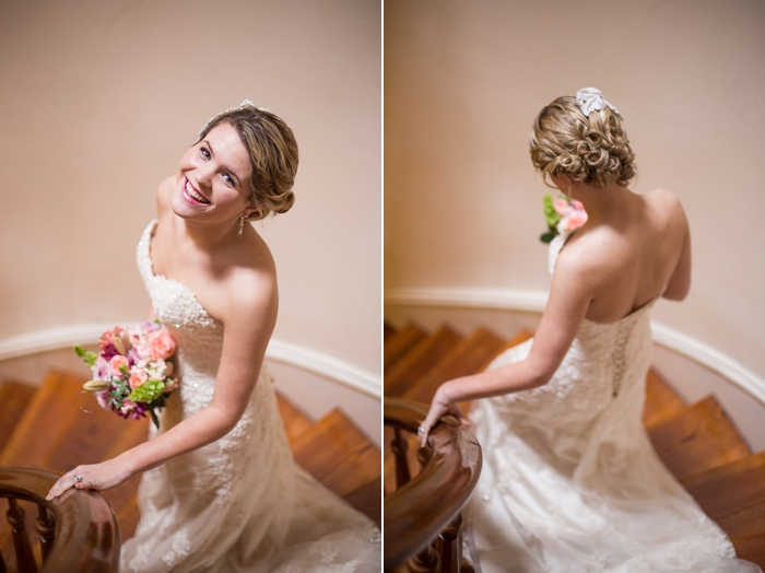 glam-feminine-blacksburg-va-wedding-photography_0155
