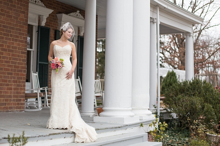 glam-feminine-blacksburg-va-wedding-photography_0166