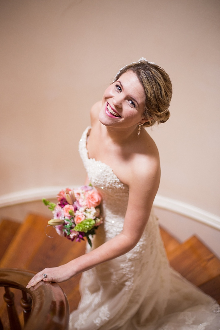 glam-feminine-blacksburg-va-wedding-photography_0168