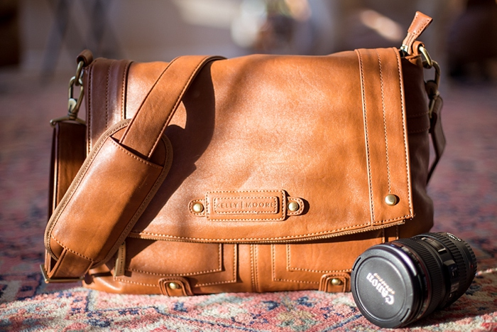 kelly-moore-camera-bag-va-wedding-photographer_0196