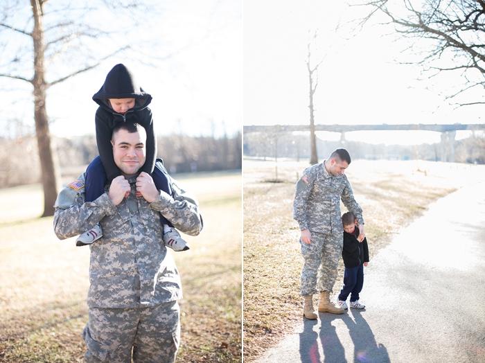 radford-va-family-photographer-military_0290