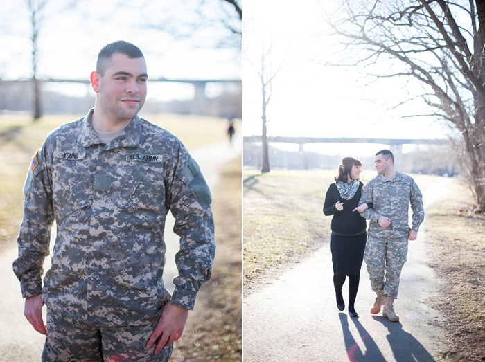 radford-va-family-photographer-military_0291