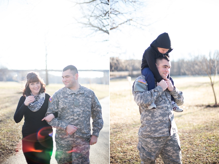 radford-va-family-photographer-military_0292