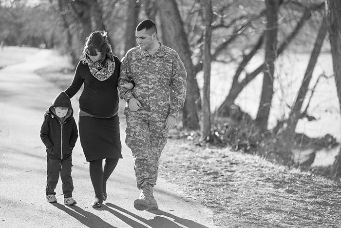 radford-va-family-photographer-military_0295