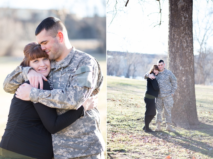 radford-va-family-photographer-military_0296