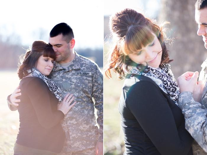 radford-va-family-photographer-military_0297
