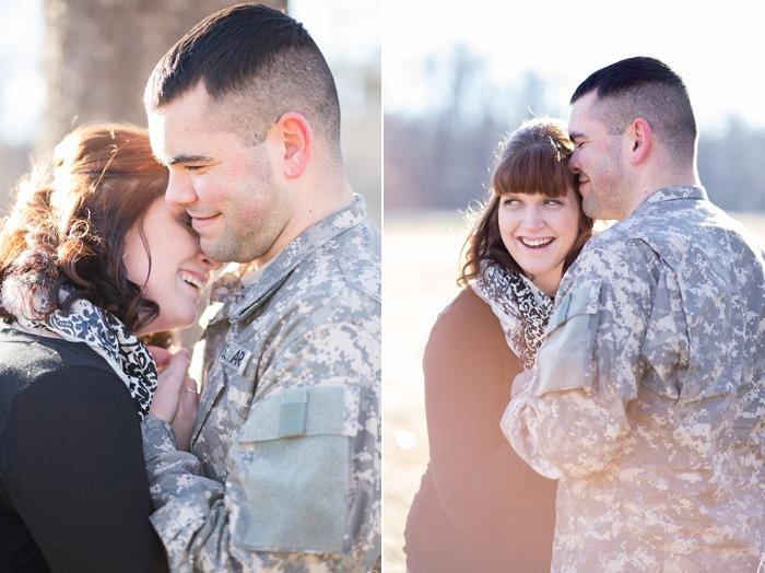 radford-va-family-photographer-military_0298