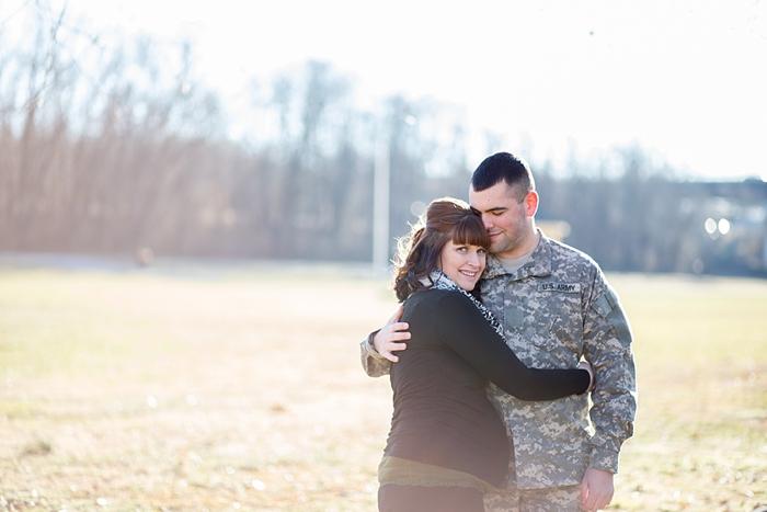 radford-va-family-photographer-military_0299