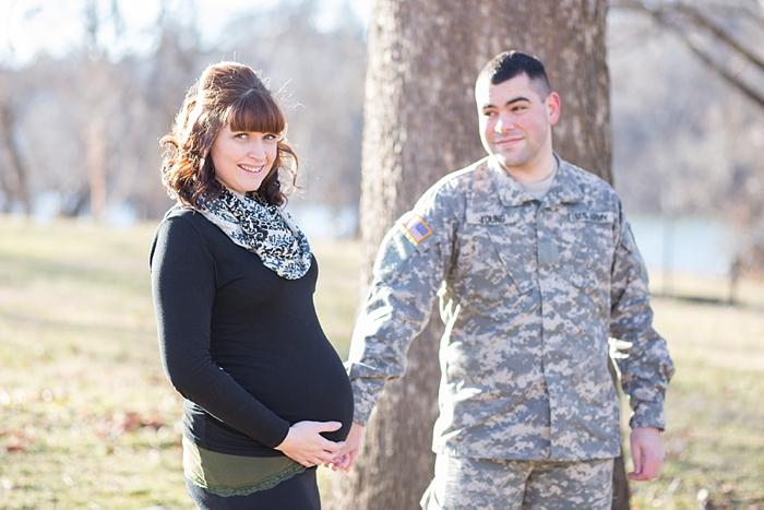 radford-va-family-photographer-military_0300