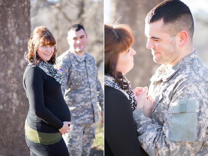 radford-va-family-photographer-military_0301