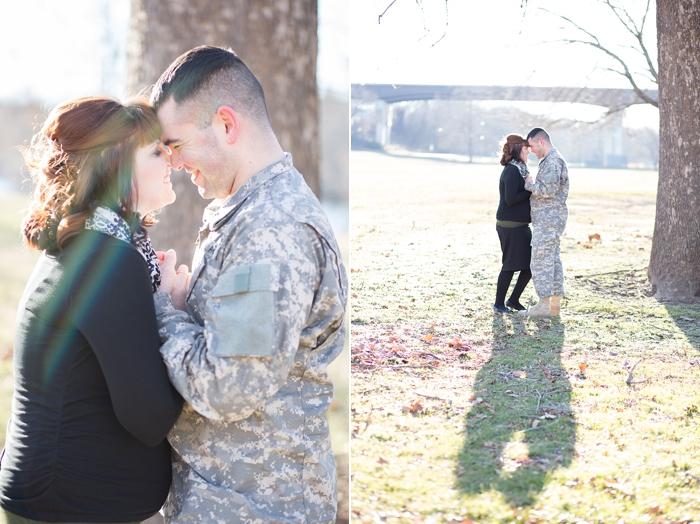 radford-va-family-photographer-military_0302
