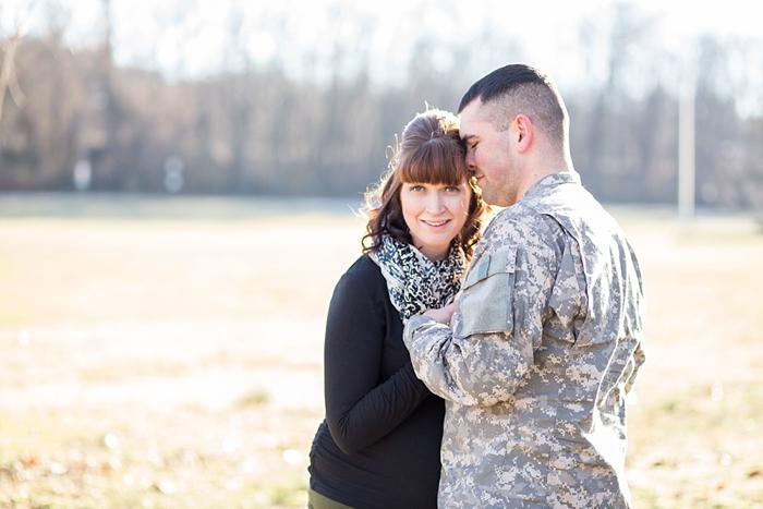 radford-va-family-photographer-military_0304