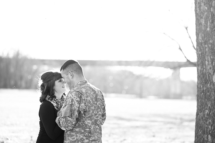 radford-va-family-photographer-military_0306
