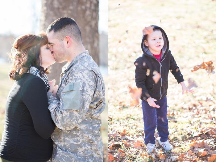 radford-va-family-photographer-military_0307