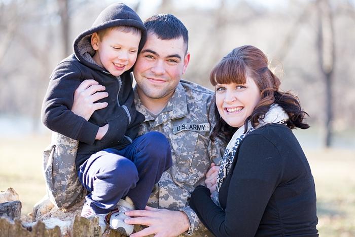 radford-va-family-photographer-military_0310