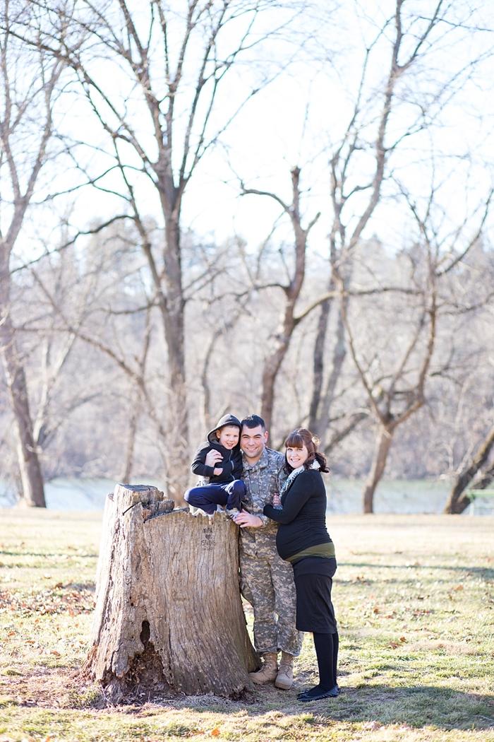 radford-va-family-photographer-military_0311