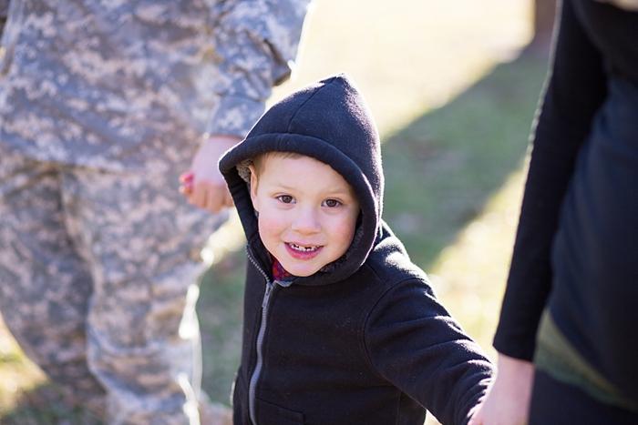 radford-va-family-photographer-military_0315