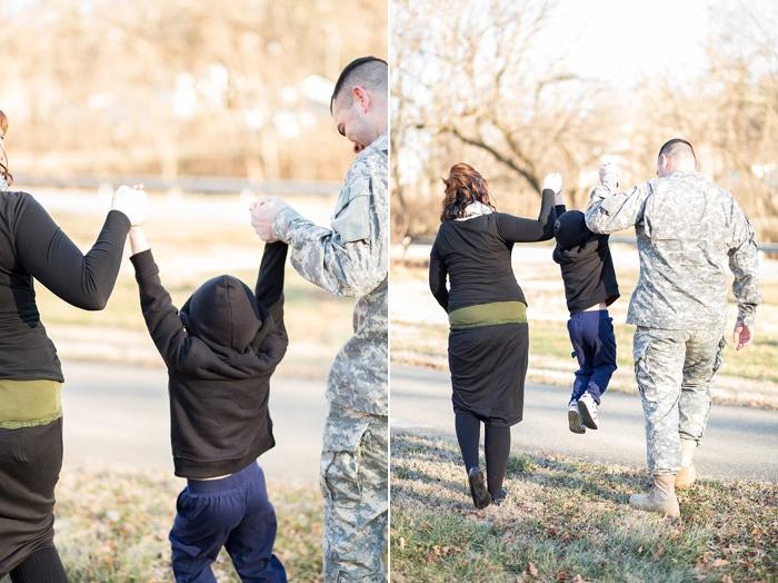 radford-va-family-photographer-military_0316