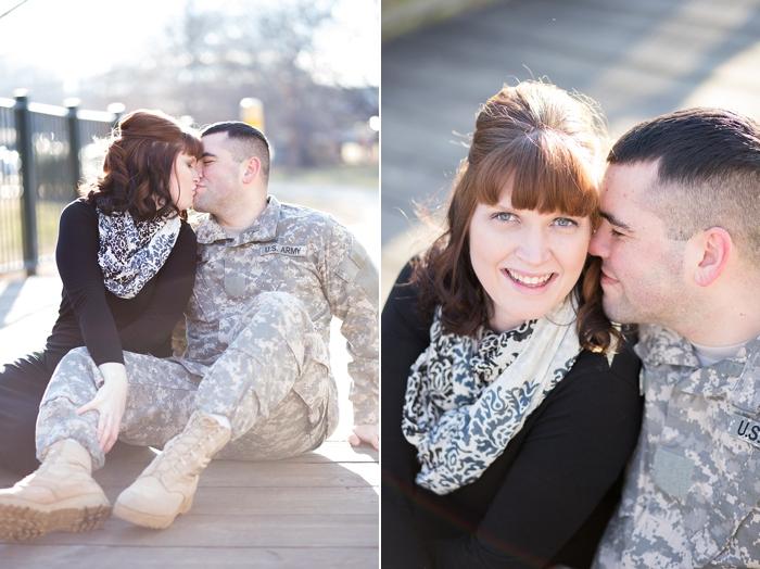radford-va-family-photographer-military_0320