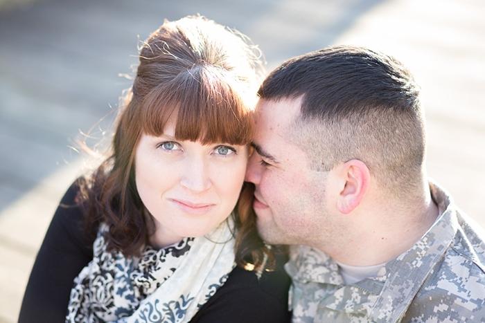 radford-va-family-photographer-military_0321