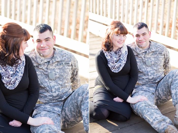 radford-va-family-photographer-military_0322