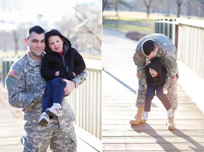 radford-va-family-photographer-military_0323