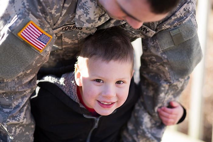 radford-va-family-photographer-military_0324