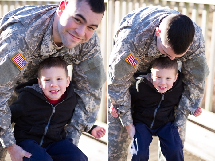 radford-va-family-photographer-military_0325