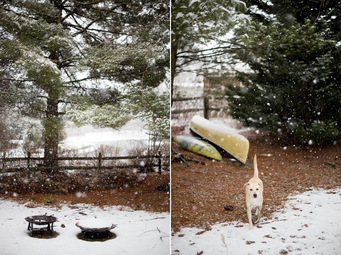 snow-day-portrait_0392