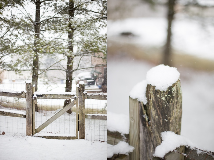 snow-day-portrait_0399
