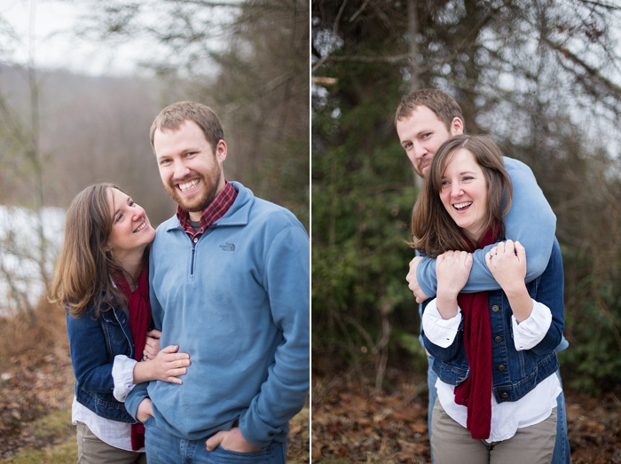 blacksburg-va-engagement-photographer_0506