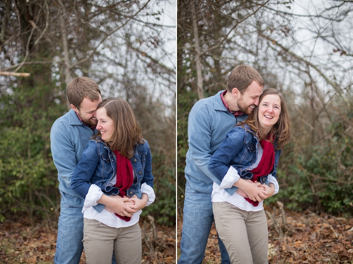 blacksburg-va-engagement-photographer_0507