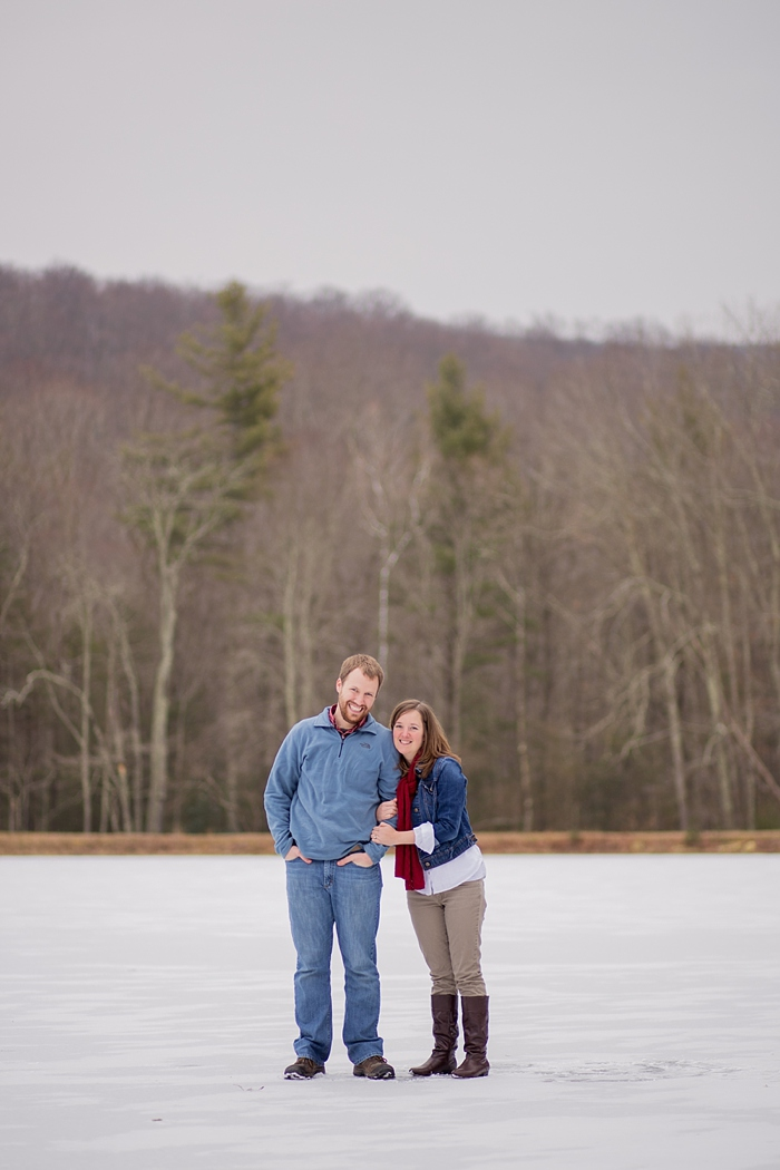 blacksburg-va-engagement-photographer_0510