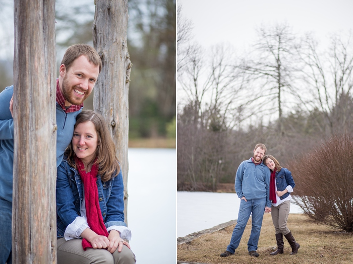 blacksburg-va-engagement-photographer_0514