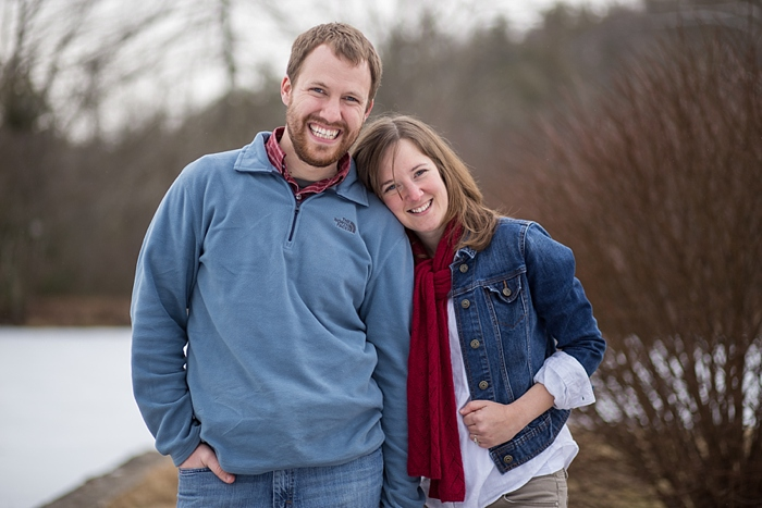 blacksburg-va-engagement-photographer_0515